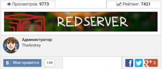 Screenshot_2015-08-30-10-33-10_1.jpg