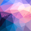 Toxa2015Ars