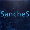 TheSanches